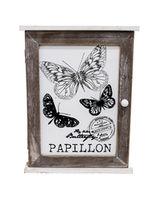 Ключница PAPILLON
