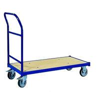 купить Транспортные тележки 1070x500 мм, 250 kg 20 pcs/pal в Кишинёве