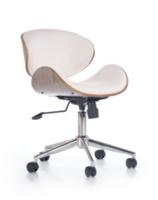 Кресло ALTO (белый)