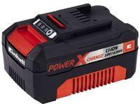 Acumulator pentru scule electrice Einhell 45.113.96