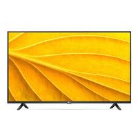 """Televizor 32"""" LED TV LG 32LP500B6LA, Black"""
