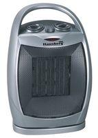 Тепловентилятор Hausberg HB-8770