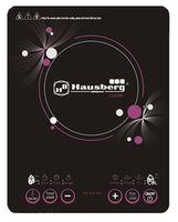 Aragaz de masa Hausberg HB 525