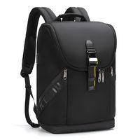 Рюкзак Tigernu T-B3962, Черный