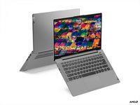 "Lenovo IdeaPad 5 14"" 14ARE05(AMD Ryzen 5 4500U 8Gb 512Gb) Graphite Grey"
