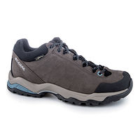 Кроссовки Scarpa Moraine Plus GTX, multisport, 63071-201