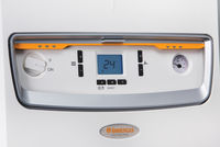 Газовый котел Immergas Victrix 55 Pro