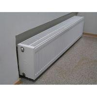 Радиатор стальной T.33 500*1200