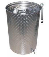 Бочка для вина Agro 110L (H69/D47)