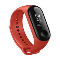 Xiaomi Strap Mi Band 3 Red