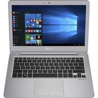 """ASUS 13.3"""" Zenbook UX330UA Grey (Core i7-8550U 8Gb 512Gb Win 10)"""