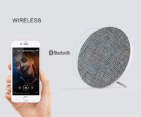 Remax Bluetooth Speaker RB-M9