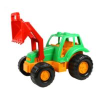 Orion Tractor cu lopățică