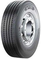 Шина 315/70 R22,5 (X Line Energy Z) Michelin п/o