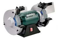 Metabo DS 150 36P/60N (619150000)