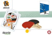 Color Baby 52375 Набор Ping-Pong