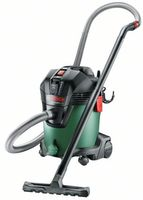 Bosch Advanced Vac 20 (06033D1200)