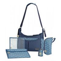 Babymoov сумка для мамы Urban Navy