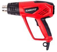 Kamoto KHG 2060LCD