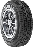 Летние шины Achilles Platinum 195/65 R15 91V