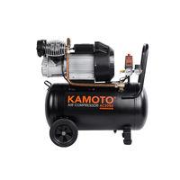 Масляный компрессор Kamoto AC3050