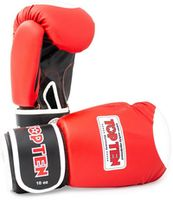 Боксерские перчатки TOP TEN WAKO