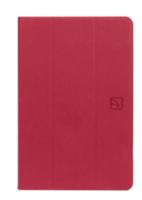 Чехол Tucano Gala Samsung Galaxy Tab S7 (T870/T875), Red