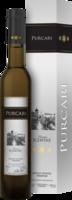 cumpără ICE WINE PURCARI 2016 în Chișinău
