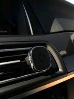 Автомобильный держатель Baseus Magnetic PB1134Z-1 (Grey)