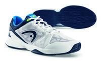 Кроссовки для тенниса HEAD Revolt Pro 2.0 Clay  MEN  WHBL