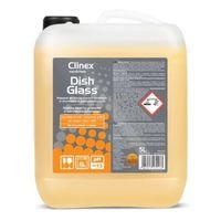 Clinex DishGlass 5l spălarea vaselor