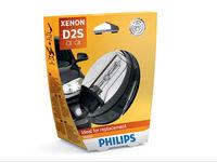 Автомобильная лампа Philips Vision (85122VIS1)