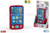 Color Baby 44288 Телефон муз PlayGo