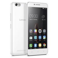 Smartphone Lenovo C (A2020) White