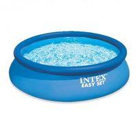 Бассейн  Easy Set, 366x366x76