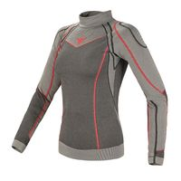 Термоблуза жен. Dainese Evolution Warm Shirt Lady, 2915841