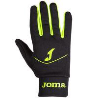 Перчатки для бега JOMA - RUNNING TACTIL