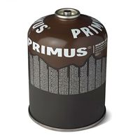 Баллон газ. резьб. Primus Winter Gas 450g, 220271