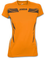 ELITE III WOMEN ORANGE
