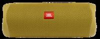 Boxă portabilă JBL Flip 5 Yellow