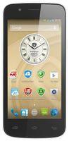 PRESTIGIO MultiPhone 5504 DUAL, чёрный
