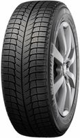 Michelin X-Ice Xi3 235/55 R17 99H XL