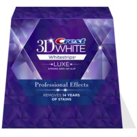 Crest 3D White – Professional Effects