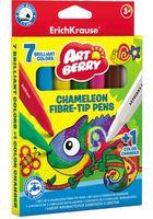 ARTBERRY Фломастер ARTBERRY Chameleon/7+1