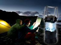 Felinar pentru camping  YT-825