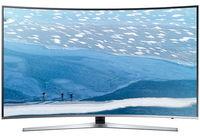 LED телевизор LG UE43KU6670