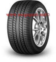 165/60 R14 75H Austone ATHENA SP801