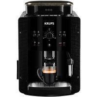 Кофемашина Krups EA81M870