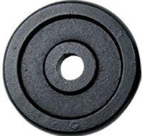 cumpără Disc din metal 5 kg d=30 (2529) în Chișinău