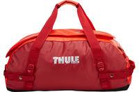Thule Chasm 70L Roarange